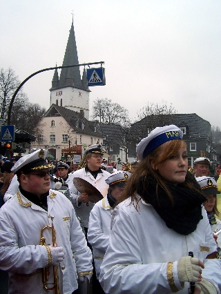 altweiber2012-153