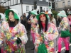 karnev_2016_7001