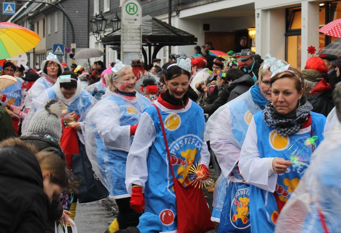karneval_X2017_10201
