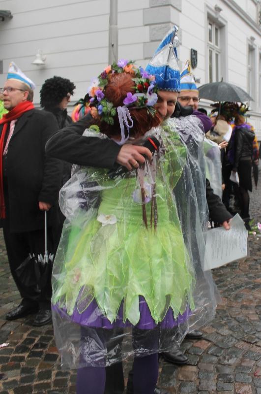 karneval_X2017_12101