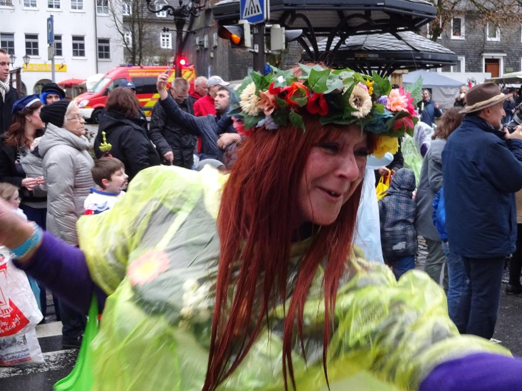 karneval_X2017_1501