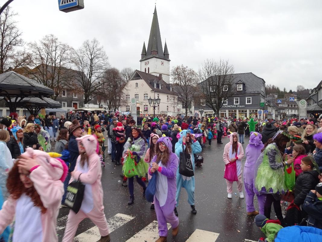 karneval_X2017_1601