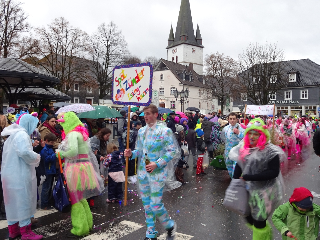karneval_X2017_2001