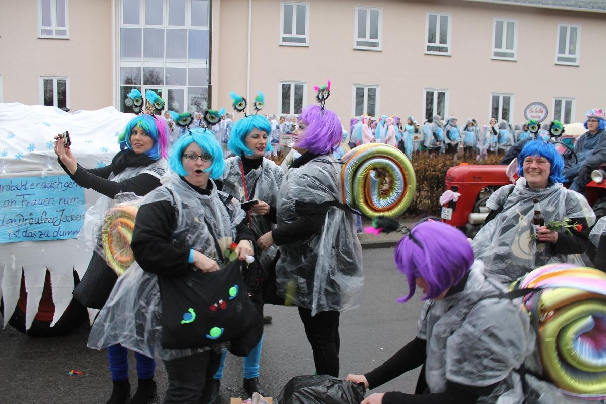 karneval_X2017_3701