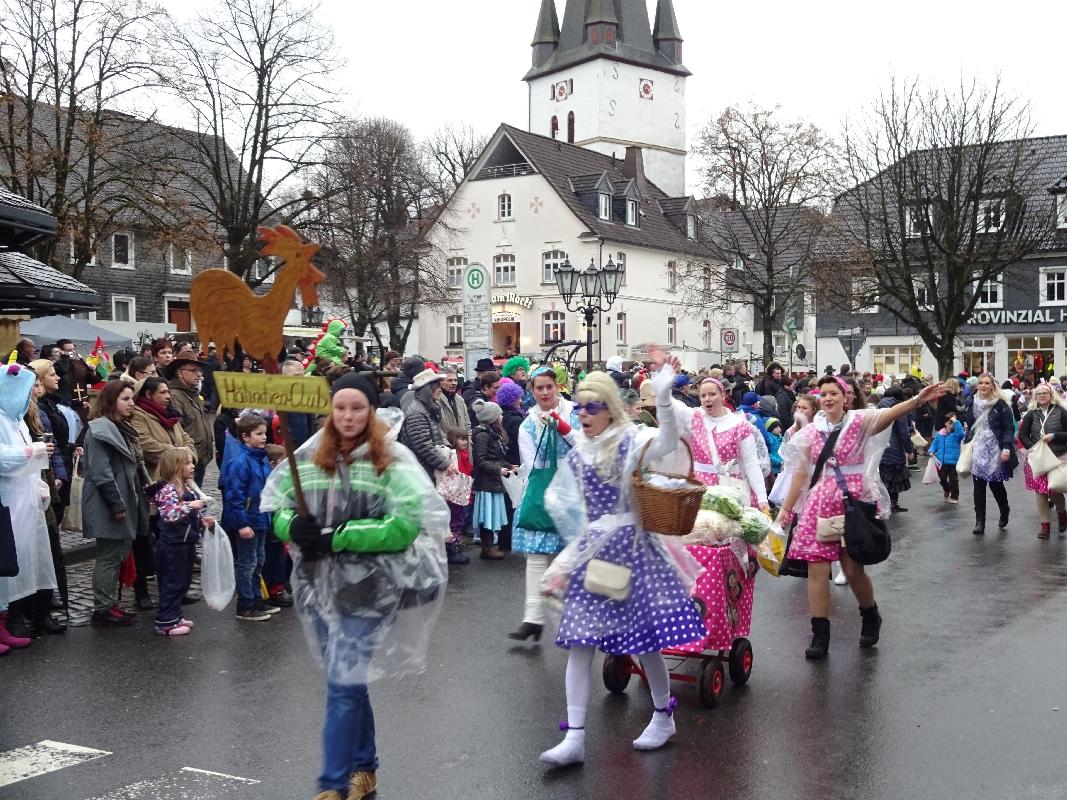 karneval_X2017_401