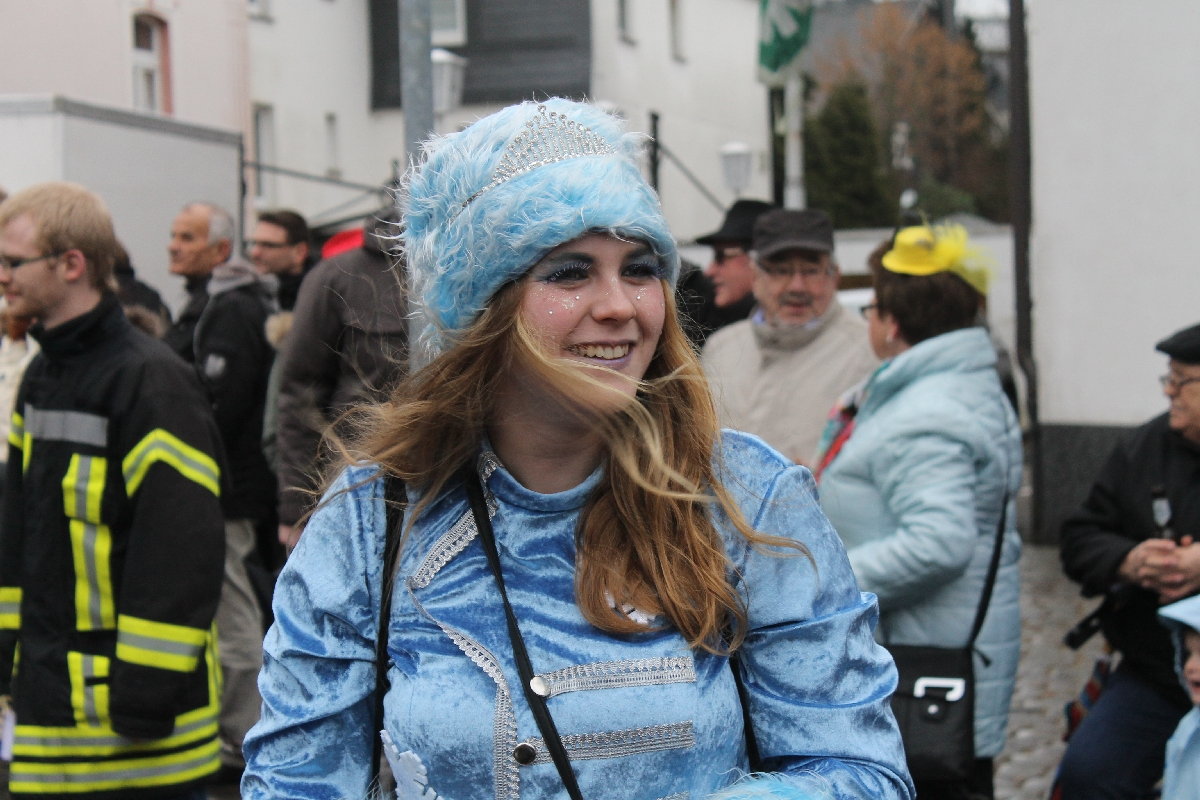 karneval_X2017_6001