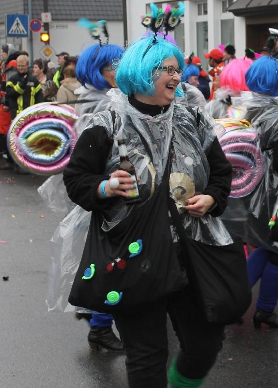 karneval_X2017_6301