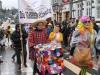 karneval_X2017_11001