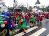 karneval_X2017_1301