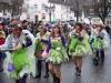karneval_X2017_1401