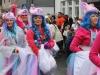 karneval_X2017_7101