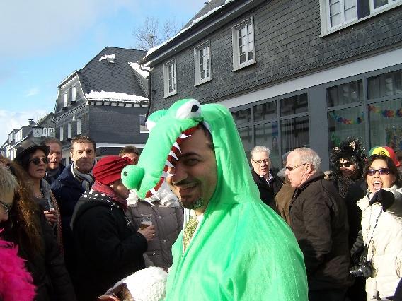 karneval2013-003