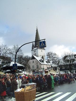 karneval2013-006