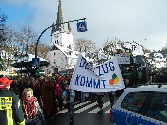 karneval2013-013