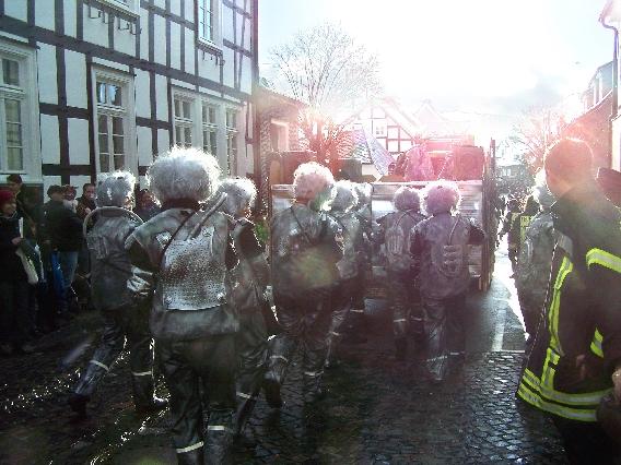 karneval2013-016
