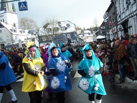 karneval2013-017