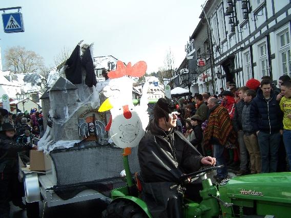 karneval2013-018