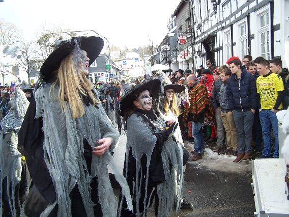 karneval2013-020