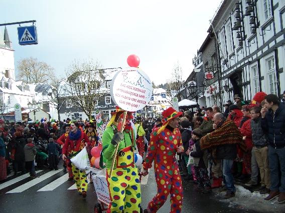 karneval2013-022