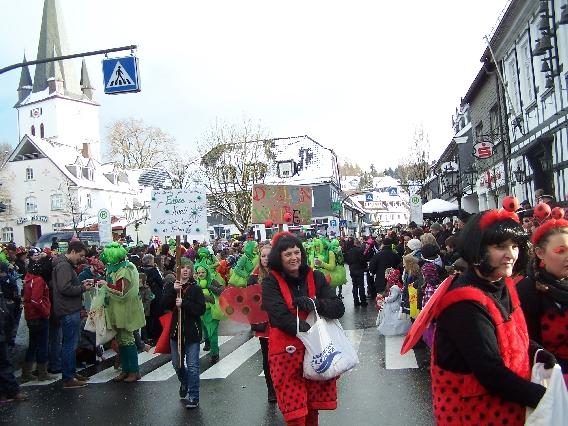 karneval2013-027