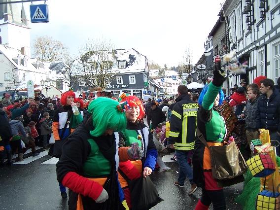 karneval2013-030
