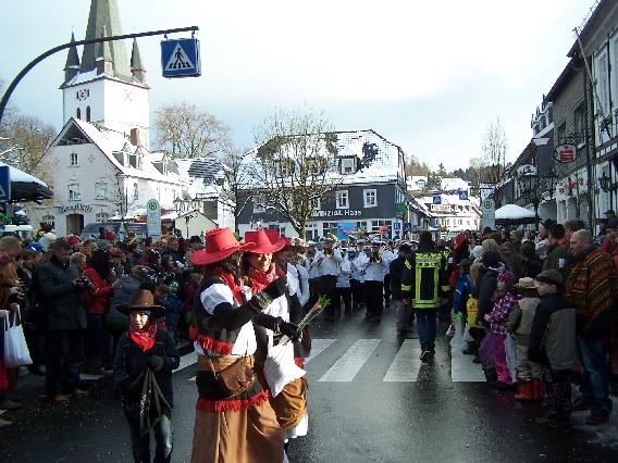 karneval2013-031