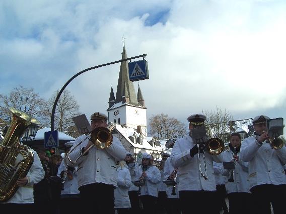 karneval2013-032
