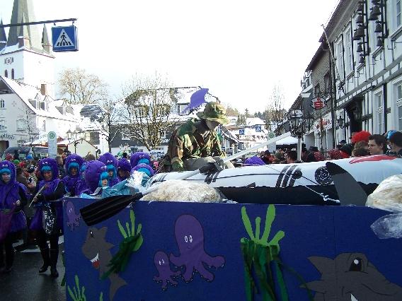 karneval2013-034