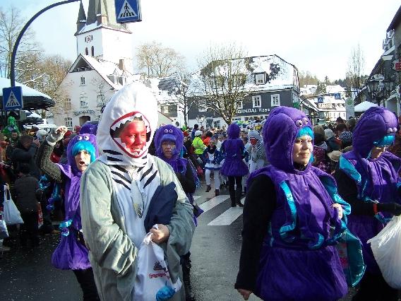 karneval2013-036