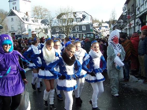 karneval2013-038