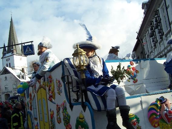 karneval2013-042