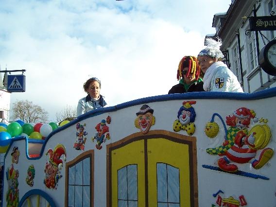 karneval2013-043