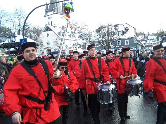 karneval2013-046