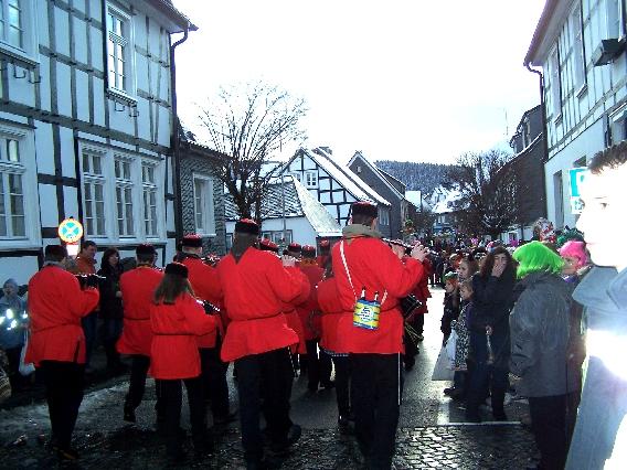 karneval2013-047