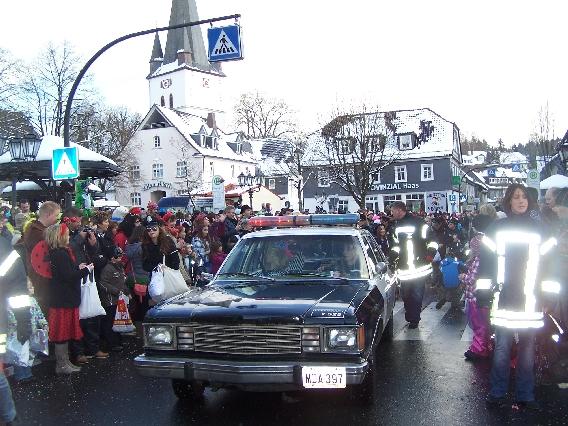karneval2013-053