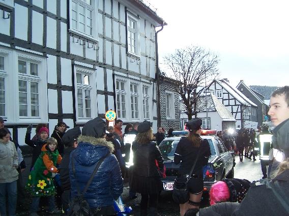karneval2013-055
