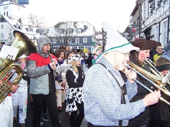 karneval2013-057