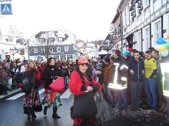 karneval2013-059