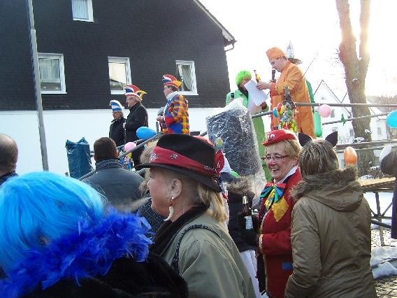 karneval2013-061