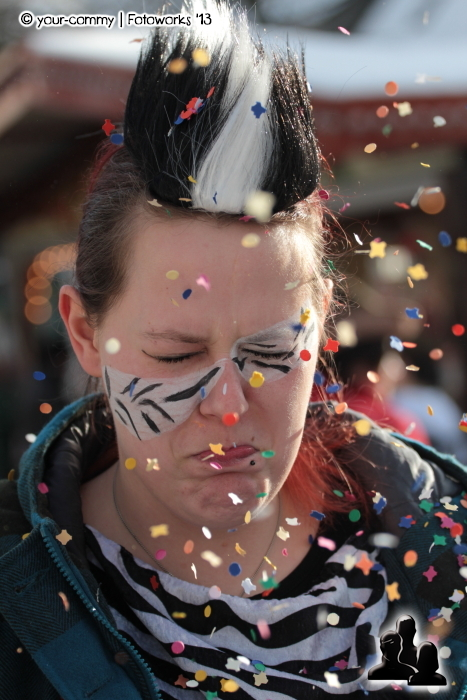 karneval2013-066