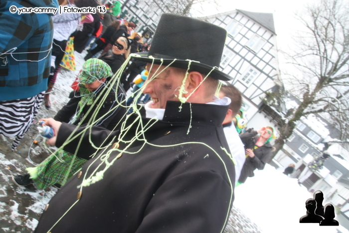 karneval2013-073