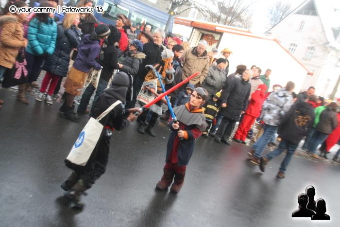 karneval2013-082