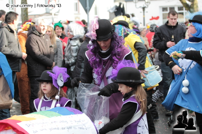 karneval2013-084