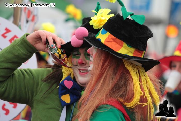 karneval2013-097