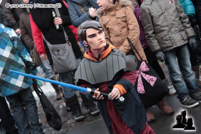 karneval2013-100