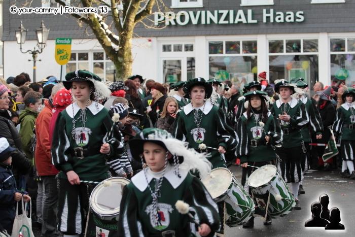 karneval2013-105