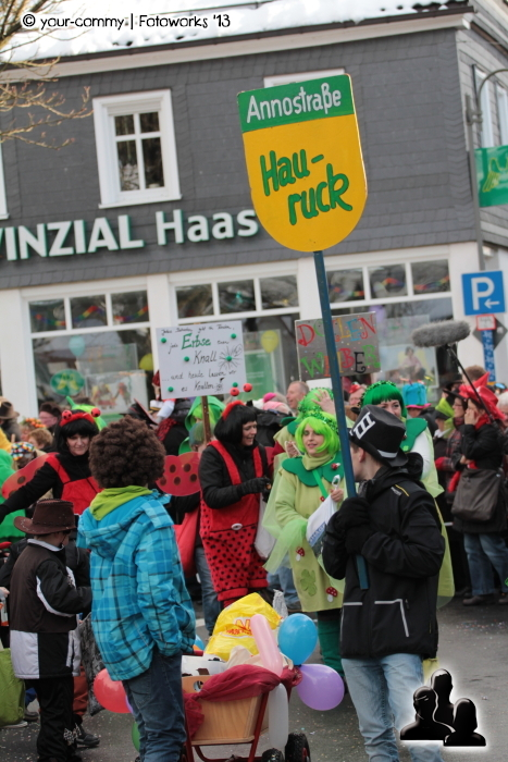 karneval2013-111