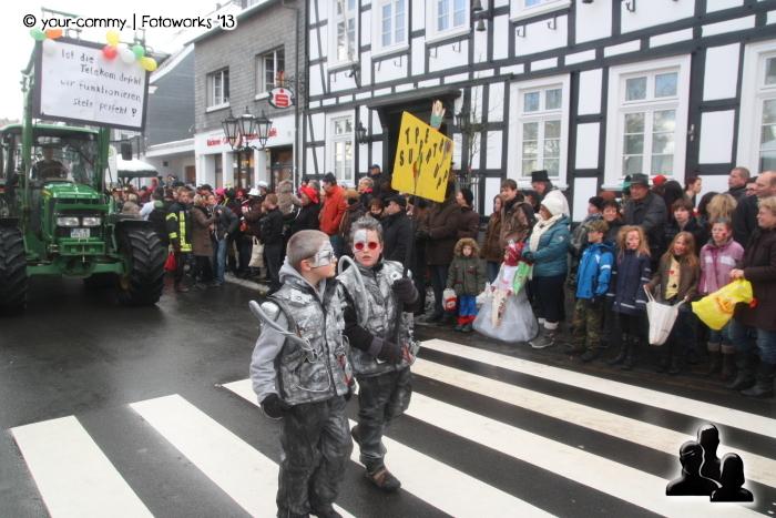 karneval2013-114