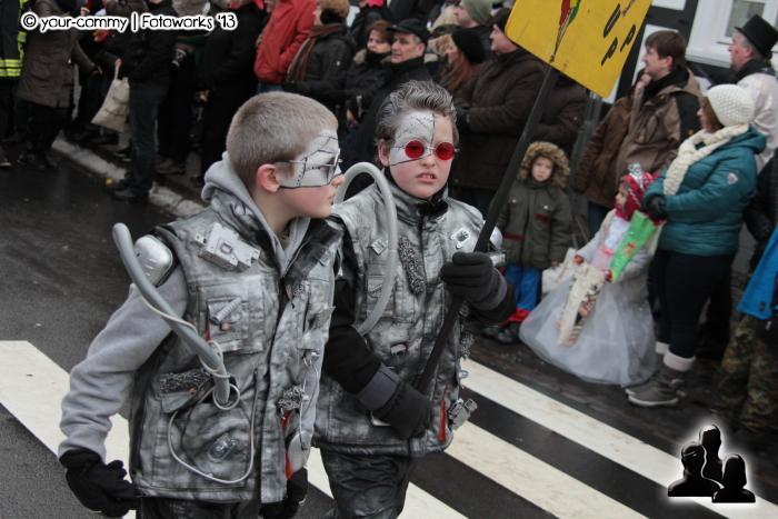 karneval2013-120