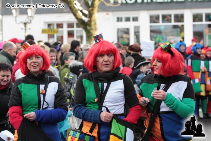 karneval2013-122